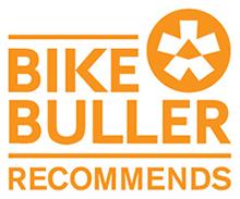 bike-buller-recommends