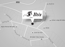 iltis-footer-map